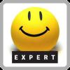 Эксперт по ремонту и отделке зданий и помещений